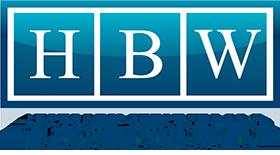 HBW Advisory LLC