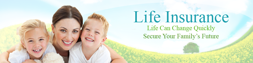 Indexed Universal Life Insurance | HBW Advisory LLC